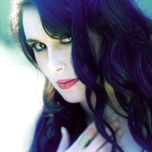 Foto de Within Temptation  número 2683