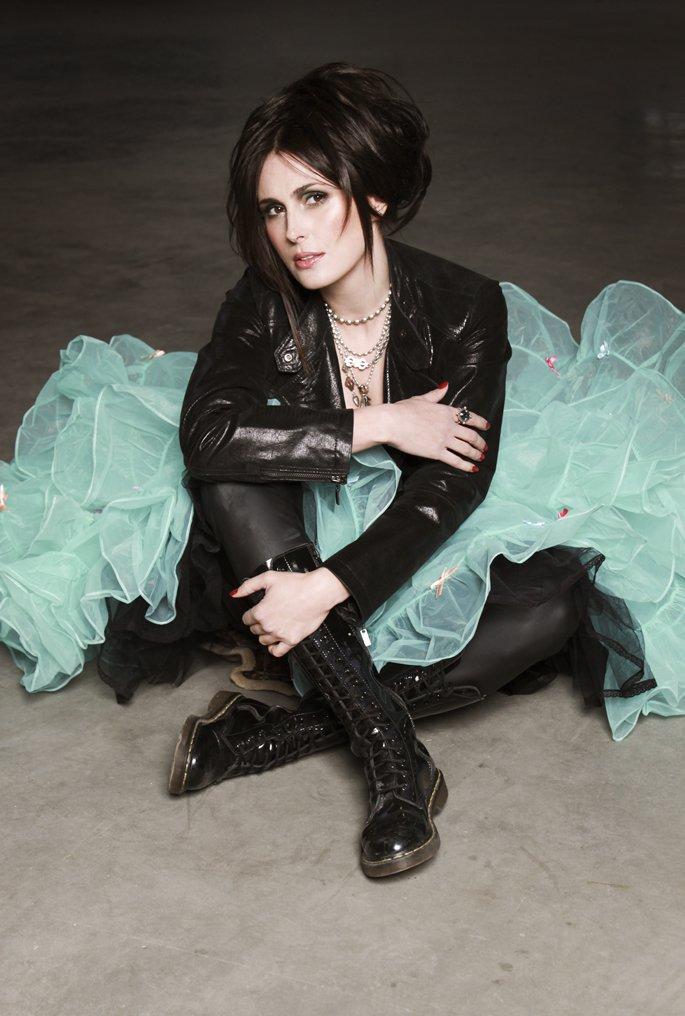 Foto de Within Temptation  número 36975
