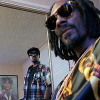 Foto de 7 Days Of Funk 69791