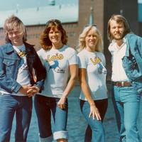 Biograf�a de ABBA