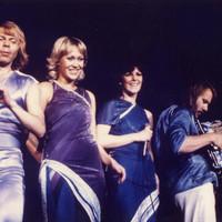 Biografía de ABBA