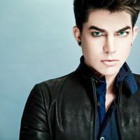 Biograf�a de Adam Lambert