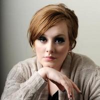 Biograf�a de Adele