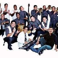 Foto de Adolescent's Orquesta 57595