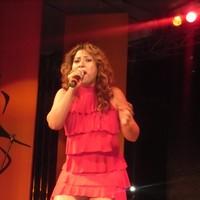 Foto de Adriana Chamorro 45765