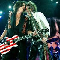 Foto de Aerosmith 41202