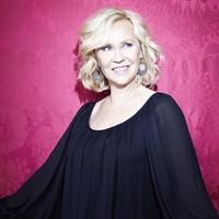 Foto de Agnetha Fältskog 59404