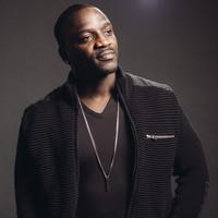 Foto de Akon 89985