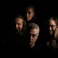 Foto de Al Di Meola & Leonid Agutin 29336