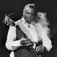 Letra de I'll Play The Blues For You (Parts 1 & 2)