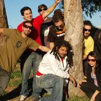Foto de Alegre No Tanto 58389