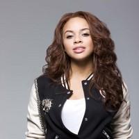Biografía de Alexis Jordan