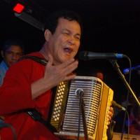 Foto de Alfredo Gutierrez 41069