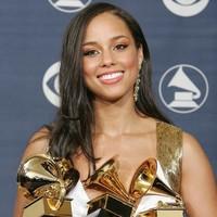 Biografía de Alicia Keys