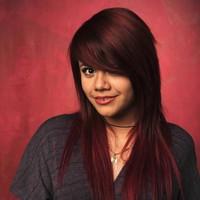 Biografía de Allison Iraheta