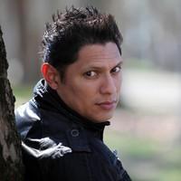 Biografía de Alvaro Rios