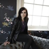 Biografía de Amy MacDonald