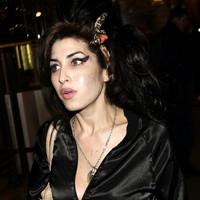 Biografía de Amy Winehouse