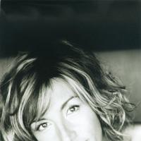 Biograf�a de Ana Torroja