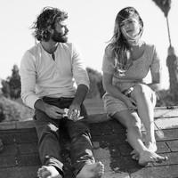 Foto de Angus & Julia Stone 61167