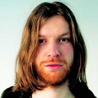 Foto de Aphex Twin 16836