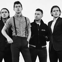 Foto de Arctic Monkeys 73731