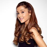 Biograf�a de Ariana Grande
