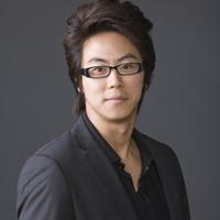 Foto de Ark Sano 28994
