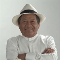 Biografía de Armando Manzanero