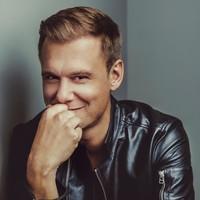 Foto de Armin Van Buuren 84636