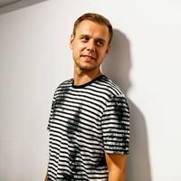 Foto de Armin Van Buuren 88236