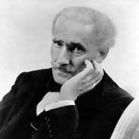 Foto de Arturo Toscanini 70671
