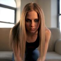 Foto de Avril Lavigne 81901