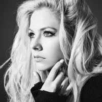 Foto de Avril Lavigne 89338