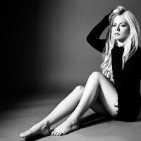Foto de Avril Lavigne 89430
