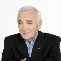 Foto de Aznavour 85626