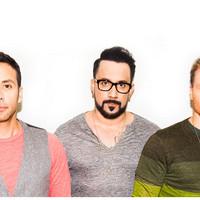Foto de Backstreet Boys 46084