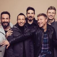 Foto de Backstreet Boys 89422