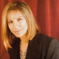 Biografía de Barbra Streisand