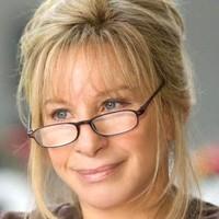 Foto de Barbra Streisand 43215