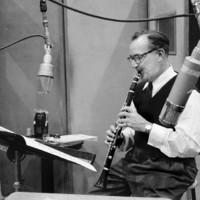 Foto de Benny Goodman 27902