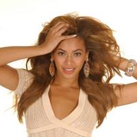Biografía de Beyonce
