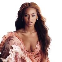 Foto de Beyonce 80687