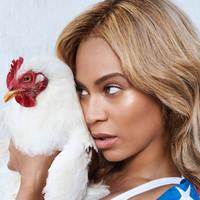 Foto de Beyonce 81100