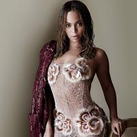 Foto de Beyonce 81991