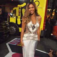 Foto de Beyonce 86323