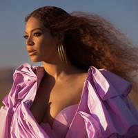 Foto de Beyonce 90192