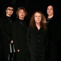 Biografía de Black Sabbath
