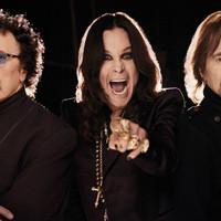 Foto de Black Sabbath 55969