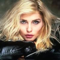 Foto de Blondie 83002